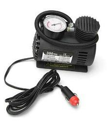 Car Tyre Inflator : Buy Car Tyre Inflator Online at Best Prices in India - Snapdeal