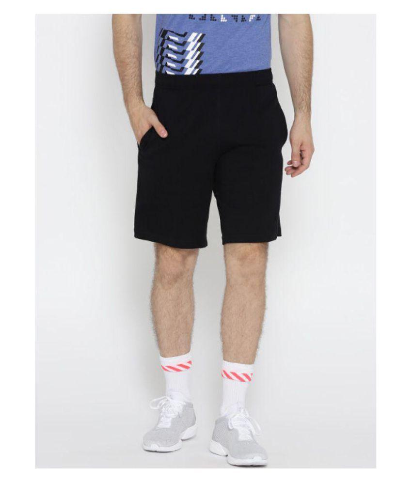 Reebok Men Shorts A1