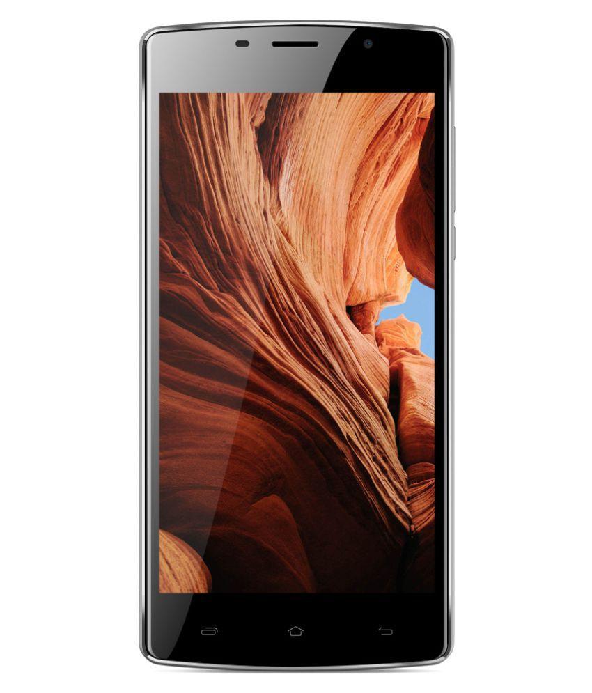Kenxinda P8   8 GB , 1  GB   Grey
