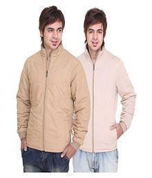 955506d1802e Reversible Mens Jackets  Buy Reversible Mens Jackets Online at Low ...