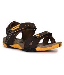 Men s Floater Sandals