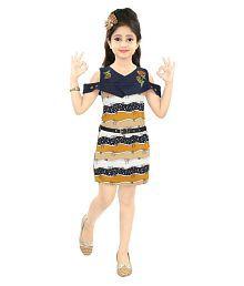 a620c423adec Justkids Frocks   Dresses  Buy Justkids Frocks   Dresses Online at ...