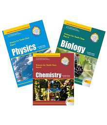 School Books - Buy School Books Online - All Classes