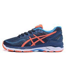 4d174d8f27 Buy Discounted Mens Footwear & Shoes online - Up To 70% On Snapdeal.com