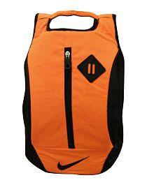 a1a8b13519fd Quick View. Nike Bag Nike Backpack College Bag College Backpack School  Backpack School ...
