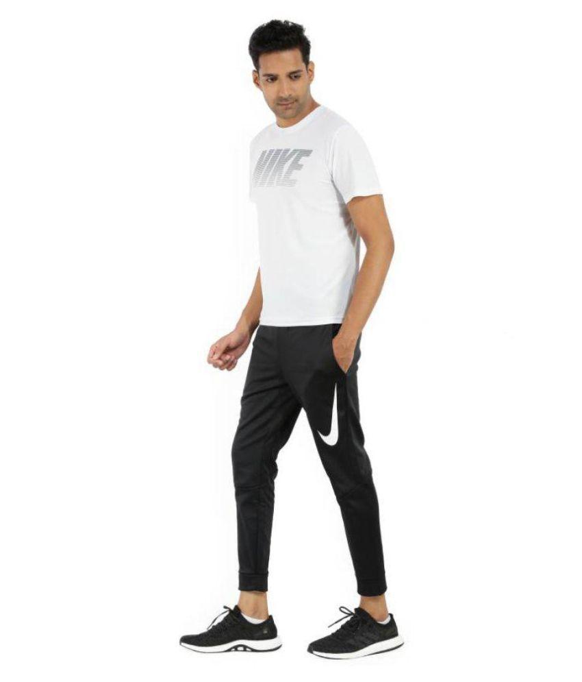 Nike Jogger For Men's