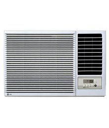 LG 1.5 Ton 3 Star LWA18CPXA Window Air Conditioner