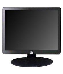 TACGEARS 15 39.6 cm (15.6) 1024*768 HD LCD Monitor