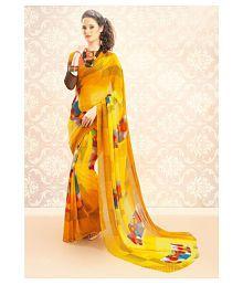 3307b59ccd3 Triveni Sarees - Buy Online   Best Price