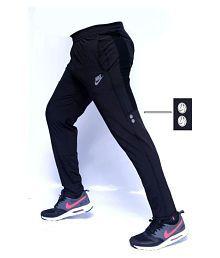 0c37f845380d Mens Sportswear UpTo 80% OFF  Sportswear for Men Online at Best ...