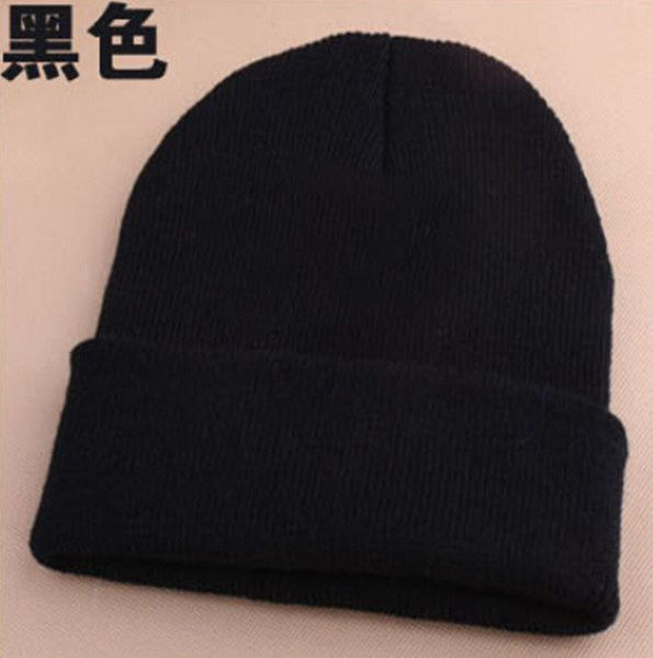 Guru Multi woolen hats