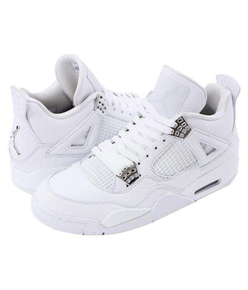 coreano Línea del sitio Multiplicación  Nike jordan 4 retro