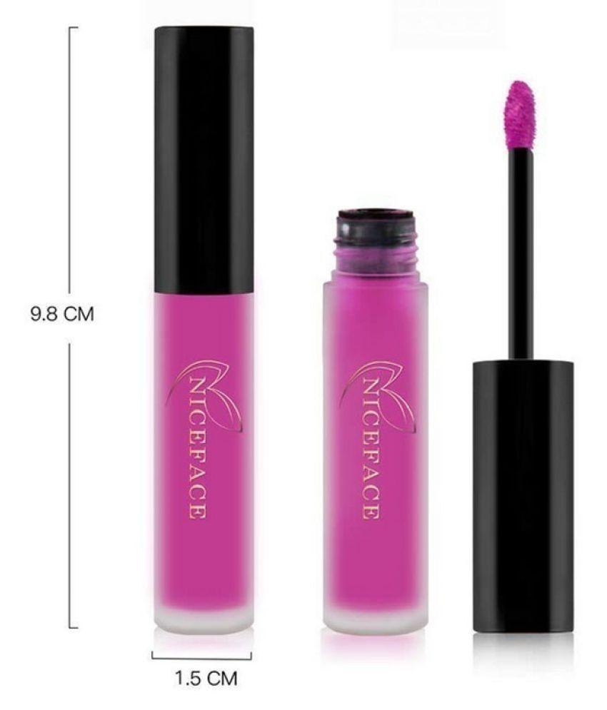 c98388a92 Guru Creme Lipstick 01# Silk Indulgent 20 gm: Buy Guru Creme ...