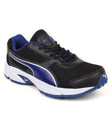 puma shoes 1000 rupees