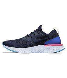 Nike Calzado Para Hombres Comprar Zapatillas Nike Nike Zapatillas Zapatos Deportivos Zapatillas 2d647a