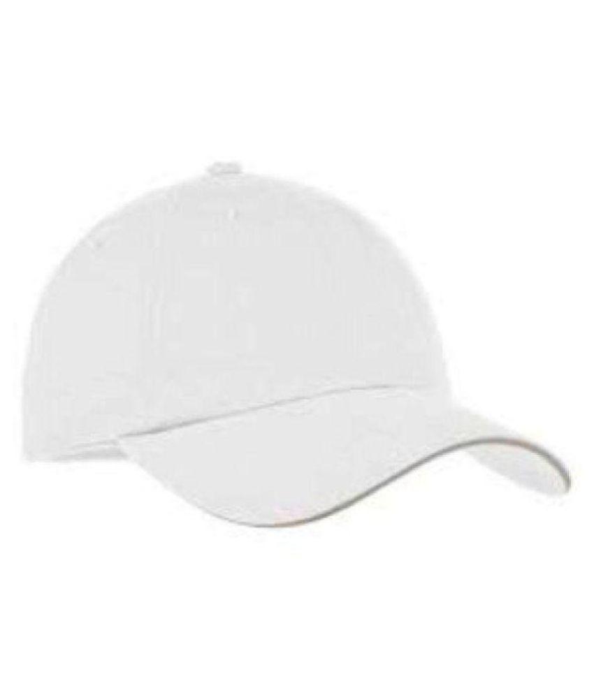 125e48b66b9 Tahiro MultiColour Cotton Plain Cap for Boys - Pack Of 3  Buy Online ...