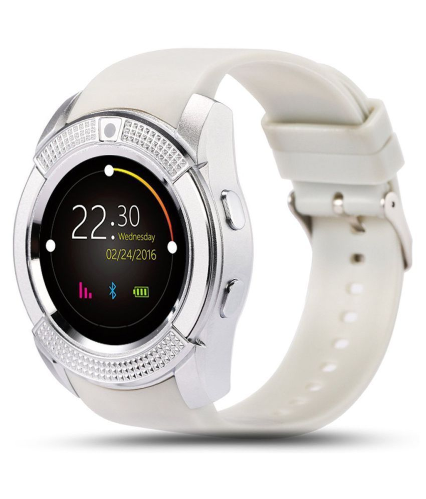JOKIN All Xaiomi Model supported  Smart Watches