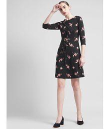 6ac91524e5558 Zink London Dresses  Buy Zink London Dresses Online at Best Prices ...