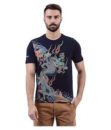Ed Hardy India  Buy Ed Hardy Products Online at Best Prices   Snapdeal fd53185364