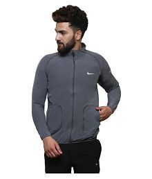 29cbc61a41 Nike Jackets for Men - Buy Mens Winter jackets Online in India ...