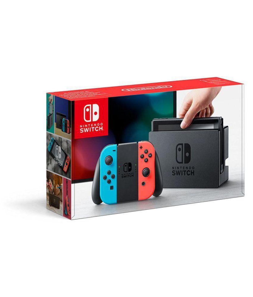 Nintendo Wii U 32 GB Console ( )