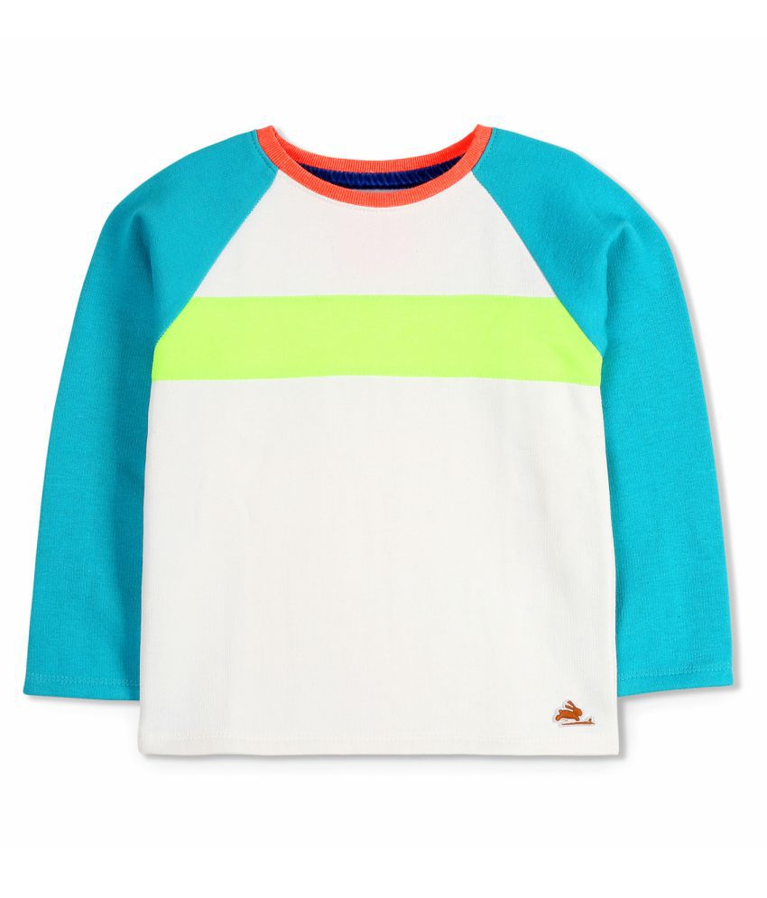 Cherry Crumble Classic Icon Sweatshirt