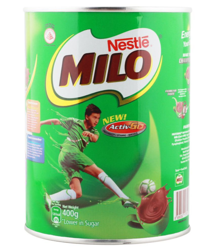 nestle milo india Find great deals on ebay for milo nestle and milo drink shop with confidence.