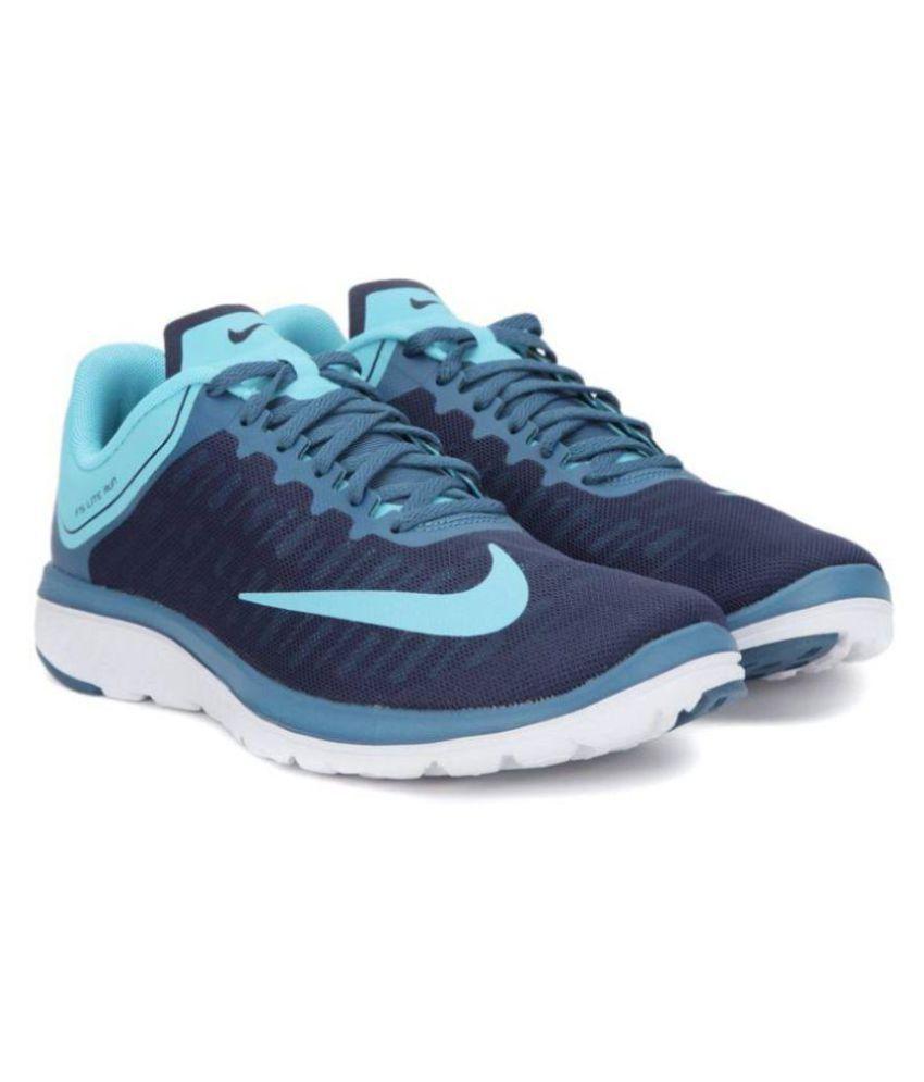 the latest 562f3 cb041 Nike FS LITE RUN 4 Unisex Running Shoes