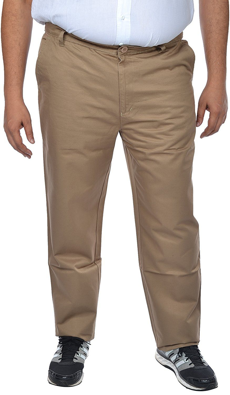 Asaba Beige Straight Jeans