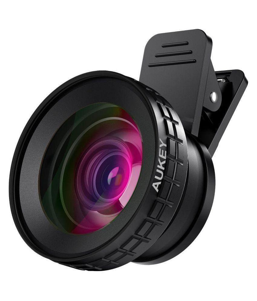 Aukey Macro Lens
