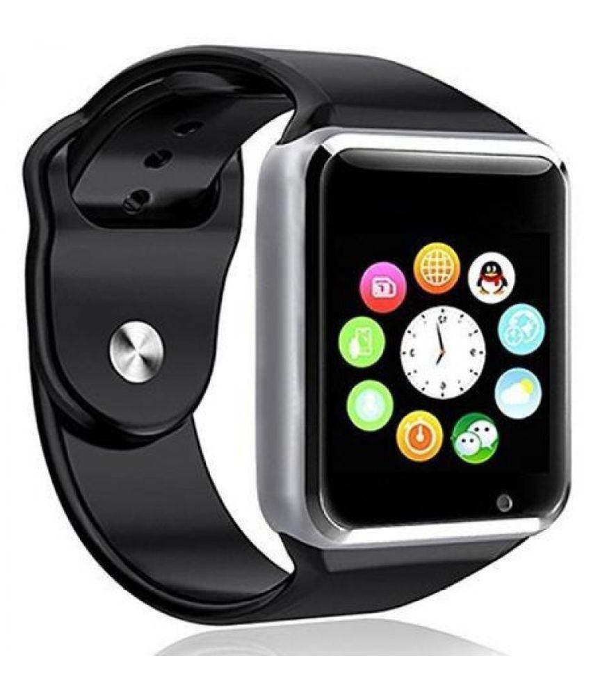 SYL  Benq B505   Smart Watches