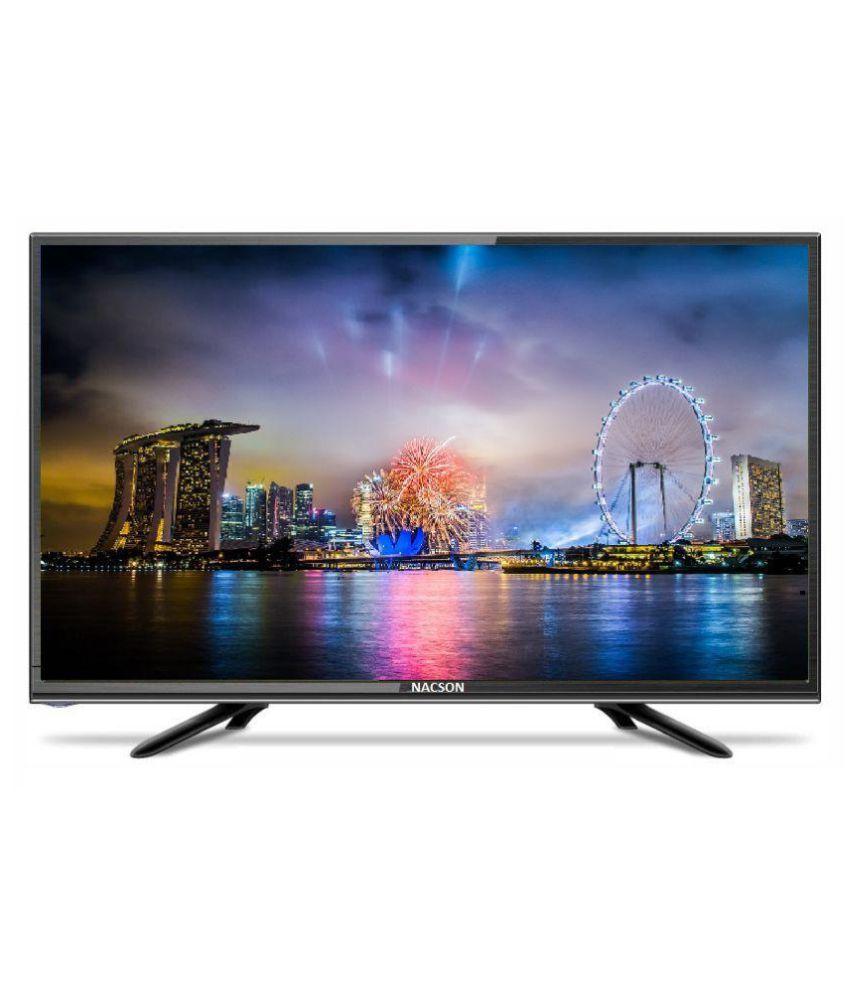 Nacson NS2255 55 cm ( 22 ) Full HD (FHD) LED Television