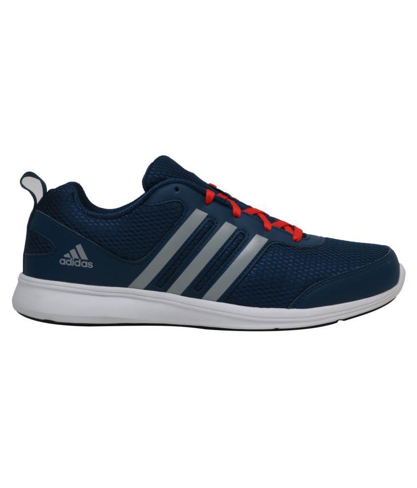 Adidas Yking Running Shoes - Buy Adidas Yking Running