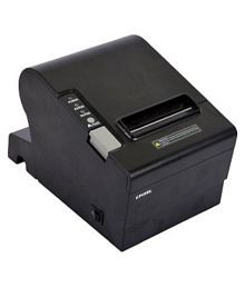 Swaggers DP 80 Multi Function B/W Thermal Printer