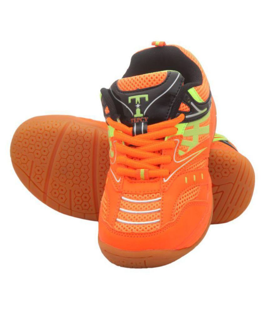 TEPCY Boys Lace Running Shoes B cheap new 2015 for sale official footaction online hOoeSk