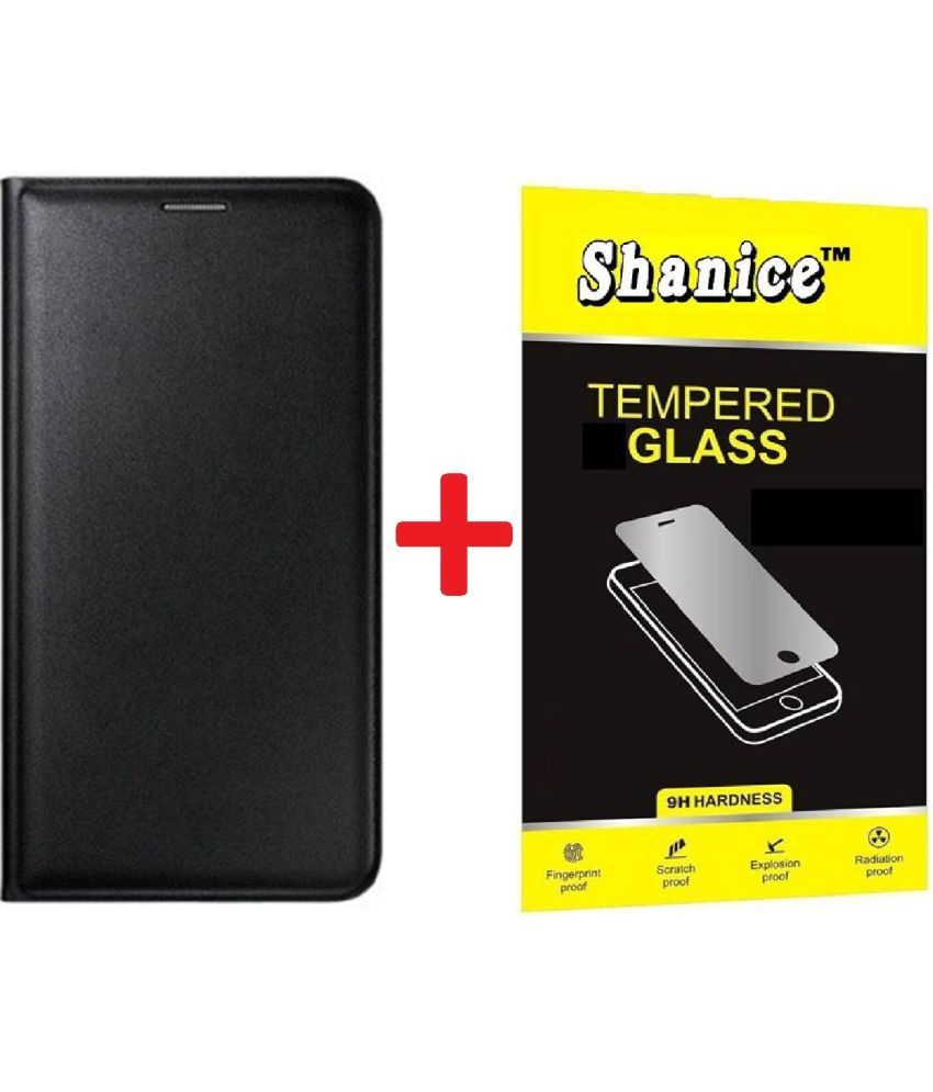 Coolpad Note 3 Cover Combo by Shanice