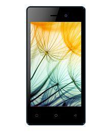 Karbonn A1 Indian (4G, 8GB)