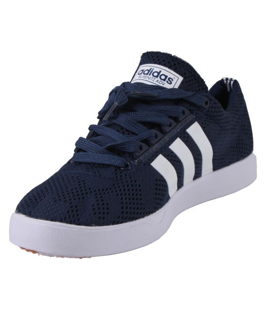 adidas neo 5 sneakers cheap online