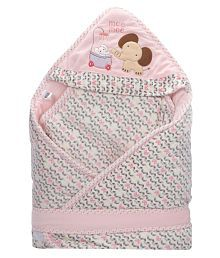 Mee Mee Baby Wraps Buy Mee Mee Baby Wraps Online At Low Prices In