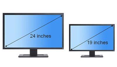 Buy DIGI SMART DG 24 60 cm ( 24 ) Full HD (FHD) LED Television ...