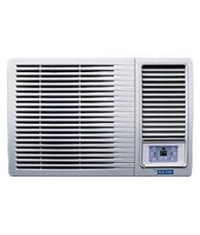 Blue Star 1.1 Ton 5 Star 5W13GA Window Air Conditioner