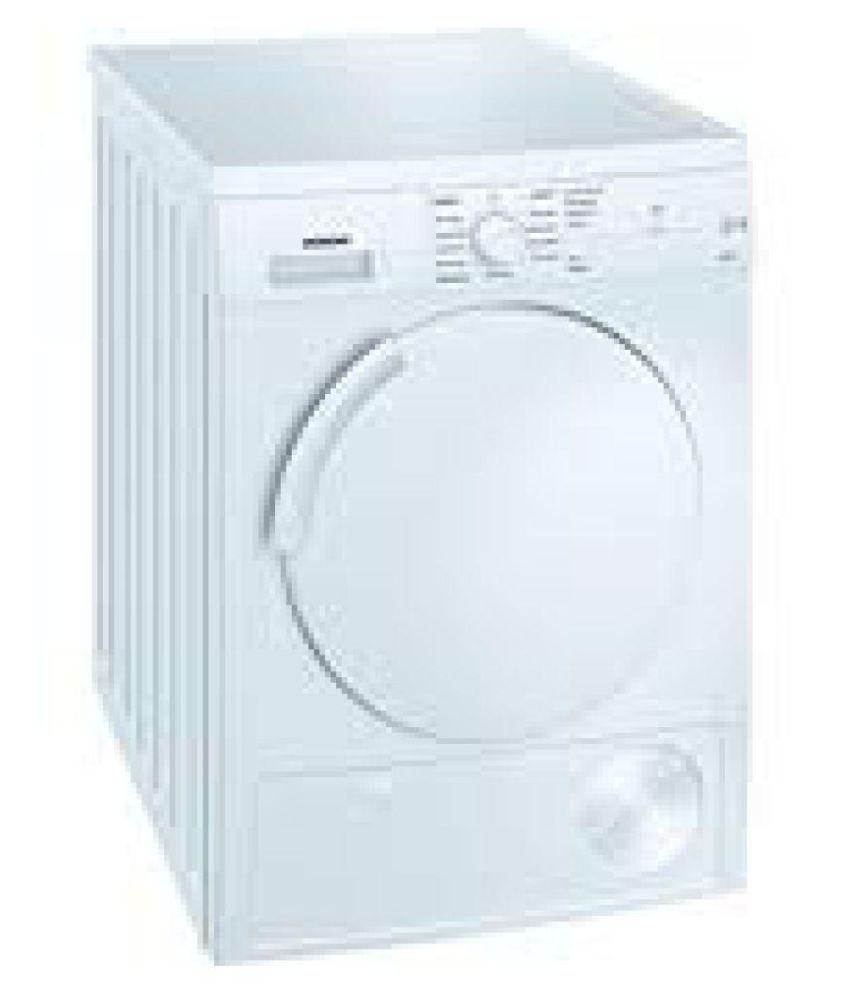 washing machine with dryer price list