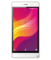 Intex Aqua Power-M 8GB