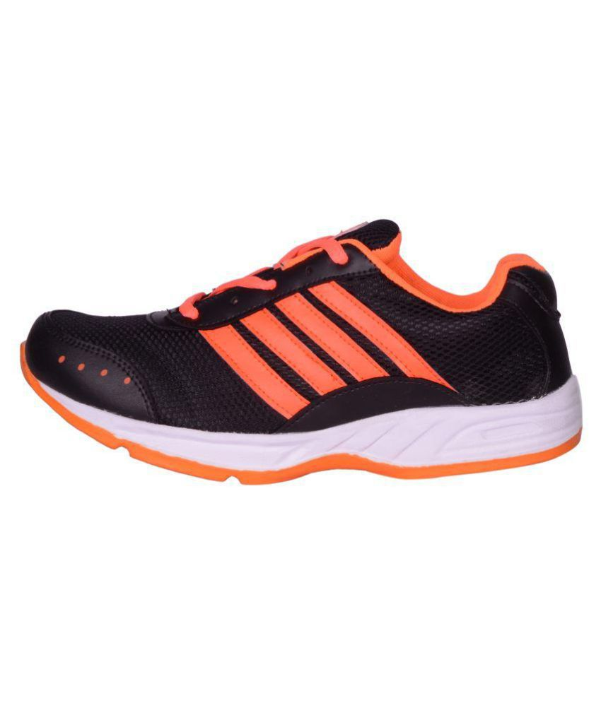 cheap free shipping outlet many kinds of SICADON KING SPORT SHOES Running Shoes cheap low shipping fee discount best wholesale top quality for sale jshXzB