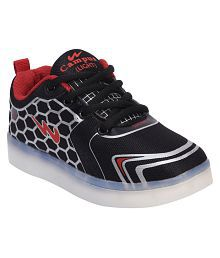Campus 5G-8272 Kids Shoes
