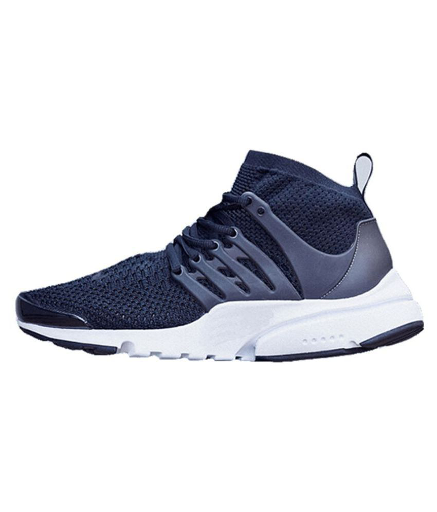 buy online 93e65 7b8af Max Air Max Air 205 Running Shoes - Buy Max Air Max Air 205 Running Shoes  Online at Best Prices in India on Snapdeal