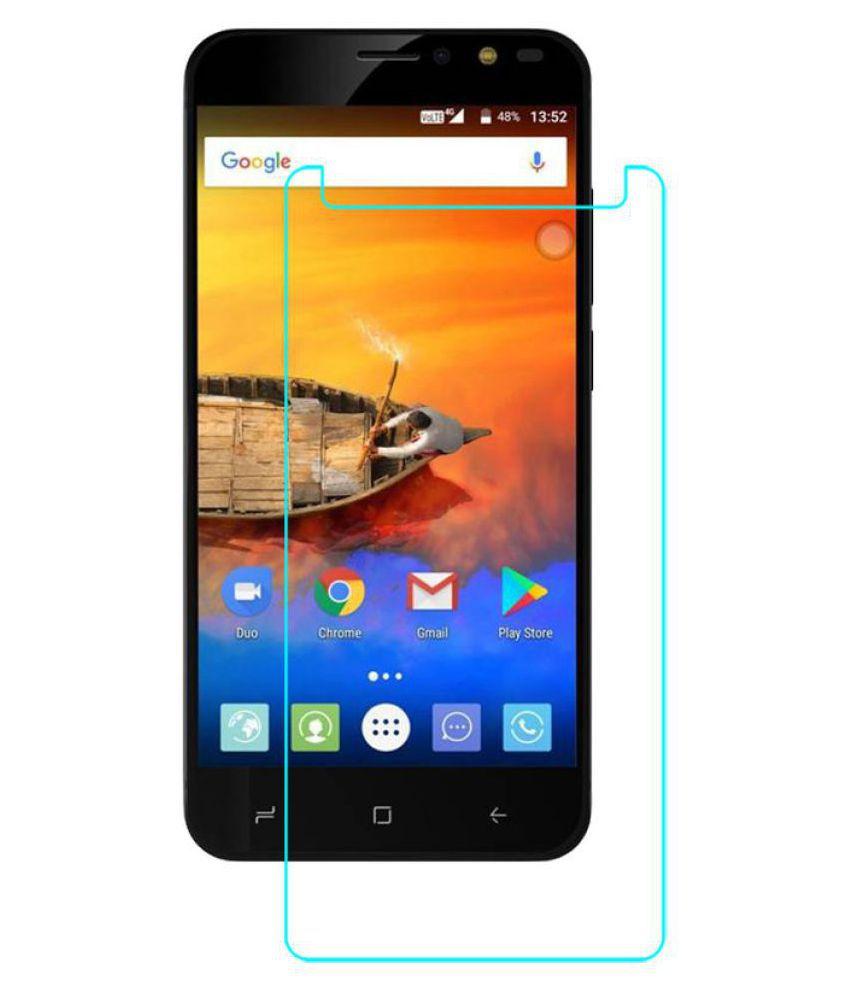 Casing Handphone Backcase Leather Chrome Untuk Xiaomi Redmi 3s Back Tempered Glass Series For Black Free Ultrathinblack 3 Clear Terbaru Source