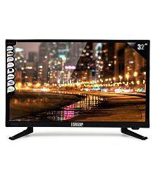 I Grasp Bluetooth IGB-32 82 cm ( 32 ) Smart Full HD (FHD) LED Television