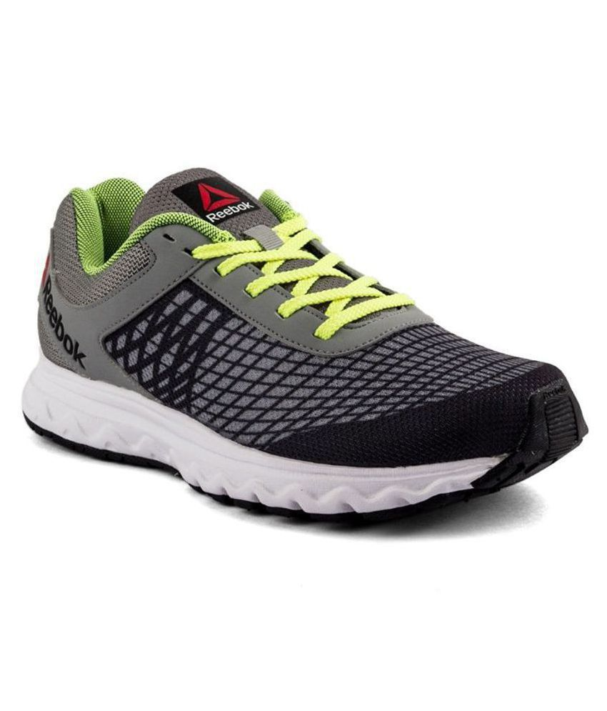 efa21777e Reebok Run Escape Running Shoes - Buy Reebok Run Escape Running Shoes  Online at Best Prices in India on Snapdeal