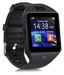 JYARA DZ09 for LG Smartphones Smart Watches